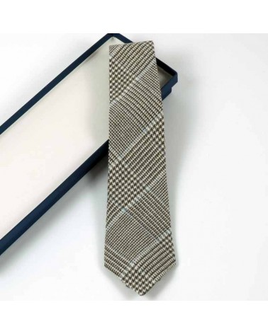Kaklaraištis EL Bonillo - 100% Merino vilna